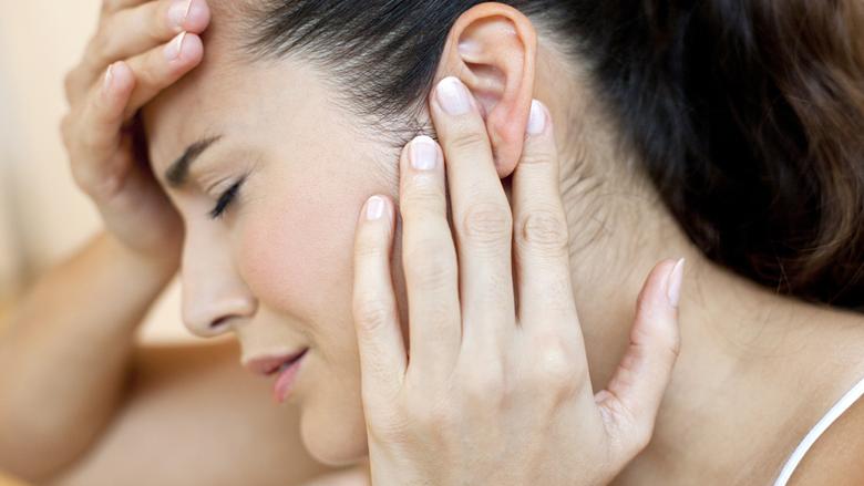 kulak çınlaması neden olur