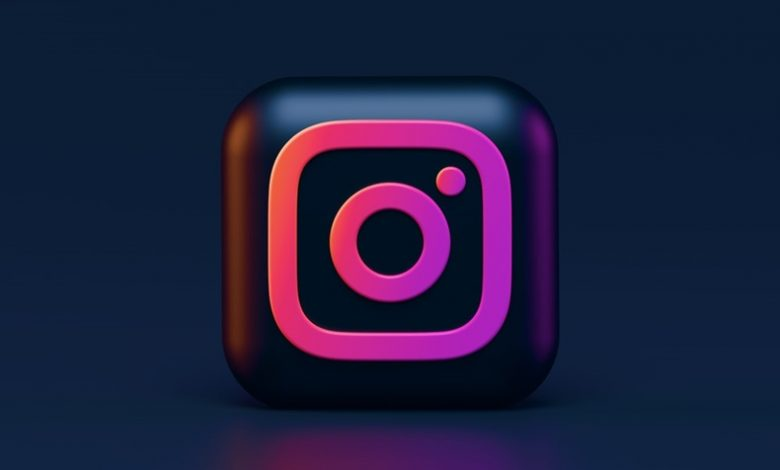 instagram hesap kapatma