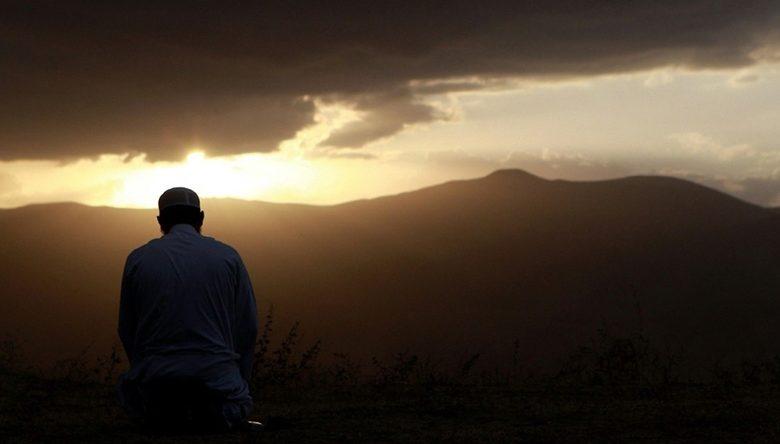 istihare namazı nasıl kılınır