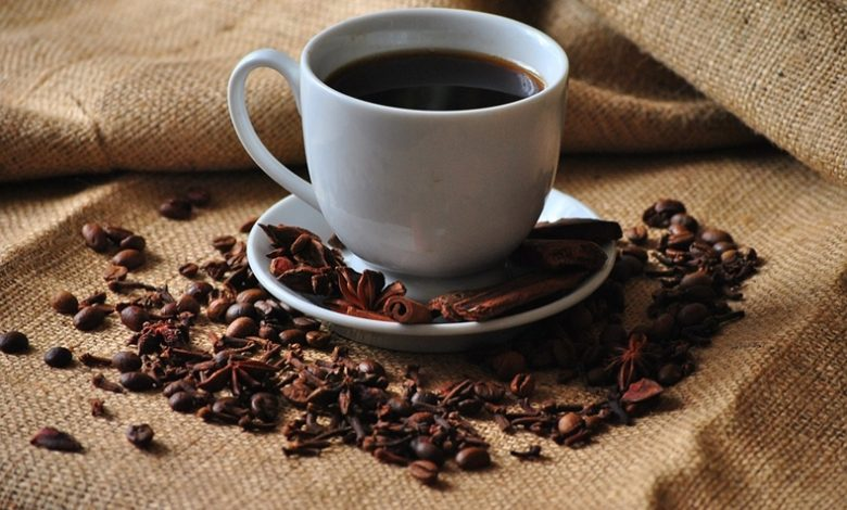 kahve ile ilgili sözler