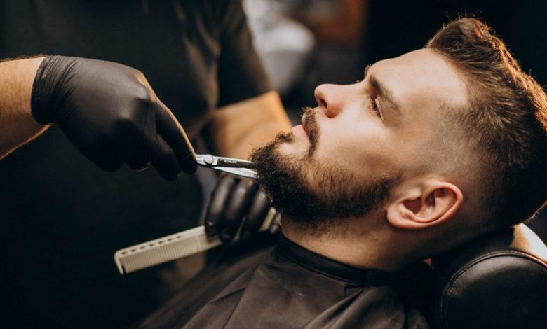 rüyada sakal traşı olmak