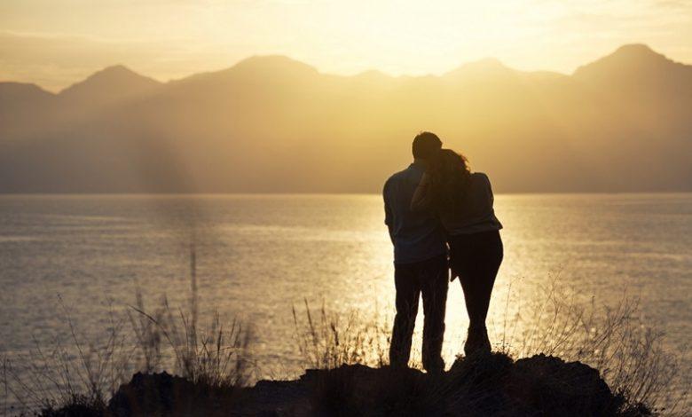 sevgiliyle koşulabilecek konular