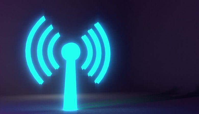 wifi şifresi değiştirme
