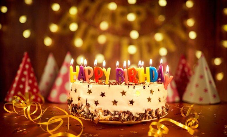 abiye doğum günü mesajı