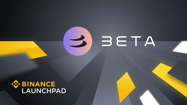 beta coin