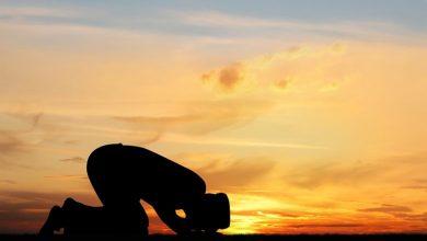sabah namazı nasıl kılınır